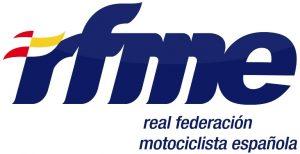 SEMINARIO ONLINE DE CARGOS OFICIALES RFME – 20 Y 21 DE FEBRERO