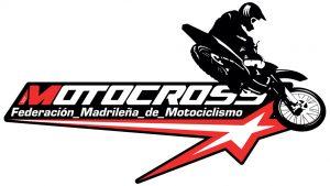 LA TEMPORADA 2021 DE MOTOCROSS CALENTANDO MOTORES