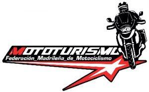 COMISIÓN DE MOTOTURISMO 2021