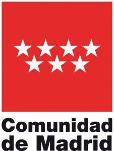 TABLA RESUMEN DE NORMATIVA COVID-19 DE LA COMUNIDAD DE MADRID