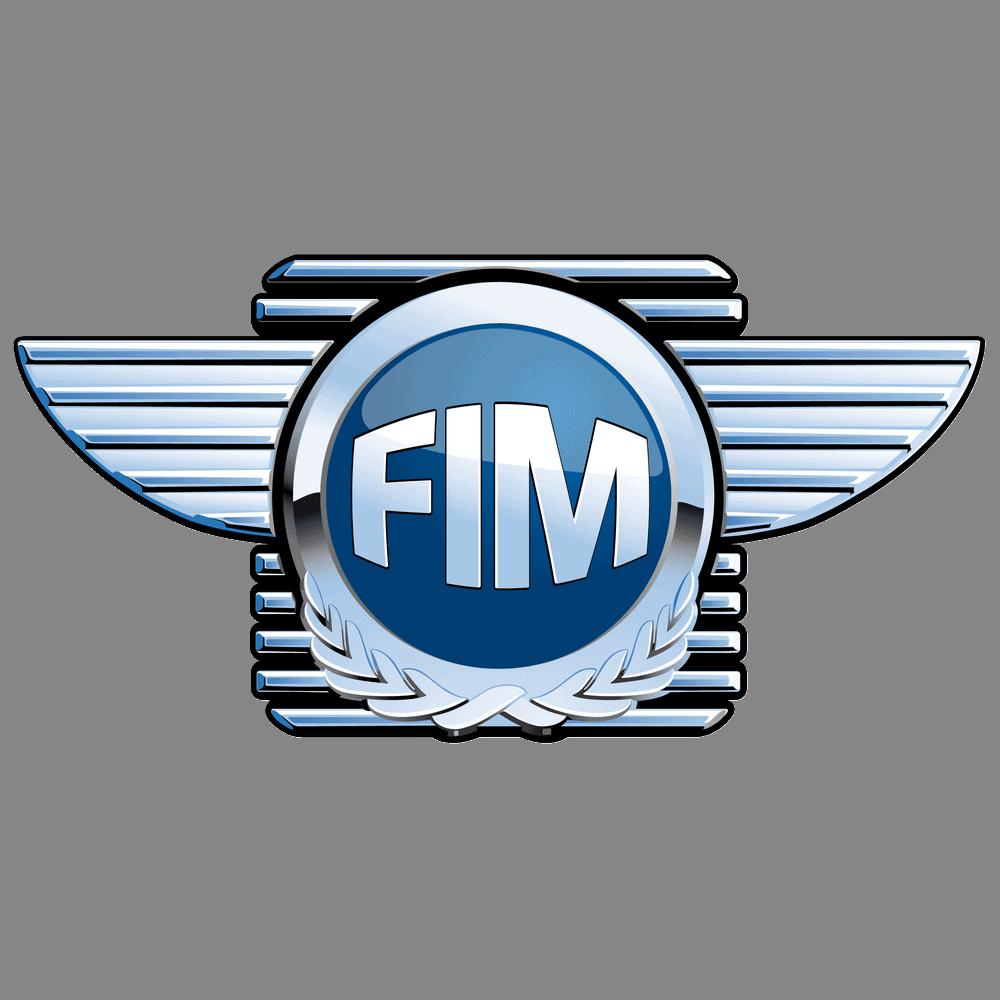 SEMINARIO FIM ONLINE DE MEDIO AMBIENTE